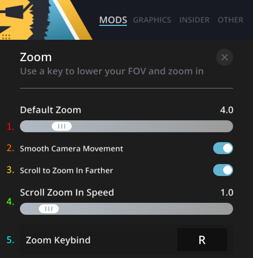 ZoomSettings.png