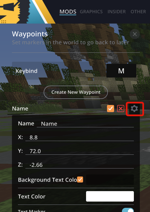 Waypoints3.png