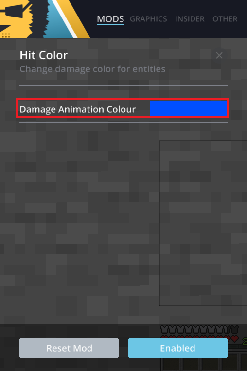 HitColor3.png