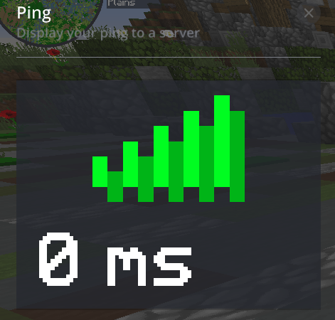 Ping5.png
