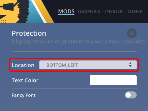 Protection4.png
