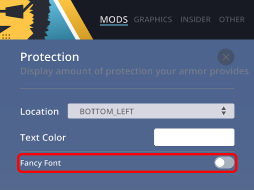 Protection6.png
