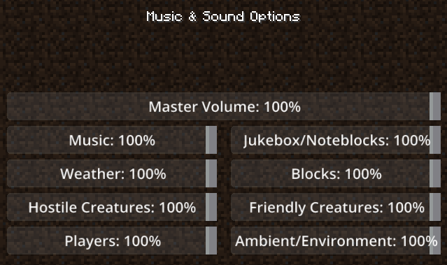 SoundSettings.png